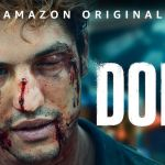 DOM Amazon Prime Video Series All Episodes In Hindi and English Dubbed