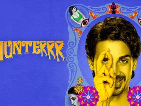 Hunterrr Full Movie Download In 1080p 720p 480p With English Subtitles