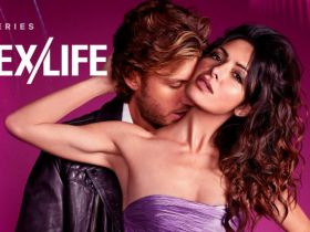 Sex Life Netflix Web Series All Episodes Download In Hindi and English