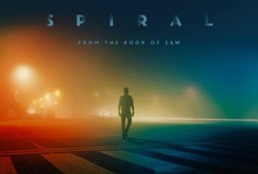 Spiral From the Book of Saw Full Movie Download