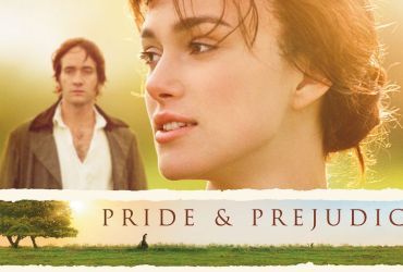 Pride and Prejudice Full Movie Download In Hindi and English Dubbed
