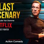 The Last Mercenary Movie Download In Hindi and English