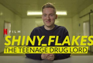 Shiny_Flakes The Teenage Drug Lord Full Documentary Download