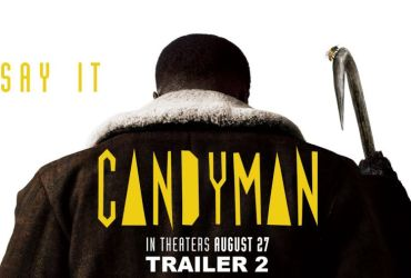 Candyman 2021 Full Movie Download With English Subtitle