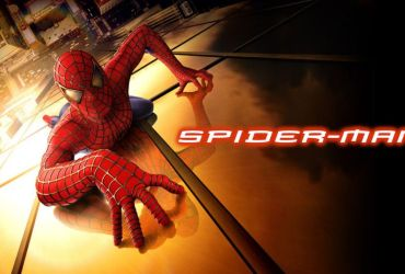 Spider-Man 2002 First Movie In Hindi and English Dubbed