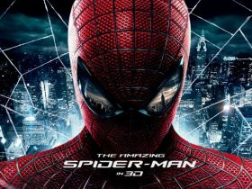 The Amazing Spider-Man Full Movie In Hindi and English Dubbed