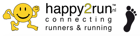 happy2run