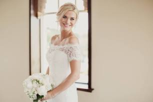 bride-makeup-artist-dallas-texas-hair-for-weddings-lashes-lace