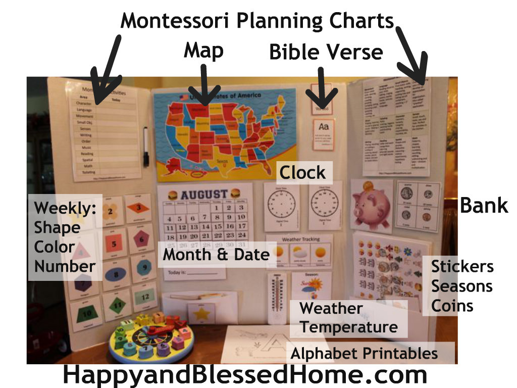 Images About Preschool At Home