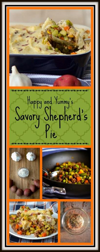shepherds pie collage final