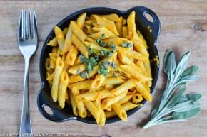 pumpkin-pasta-vegan-sage-0976