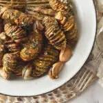Gluten-Free & Vegan Side Dish recipes