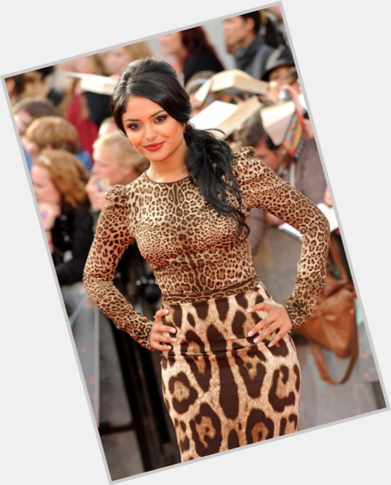 Image result for AFSHAN AZAD SEXY