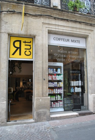 Rcut_Coiffeur_mixte__Montpellier_34000