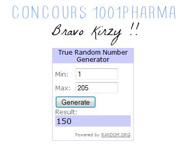 gagnante-1001pharmaok