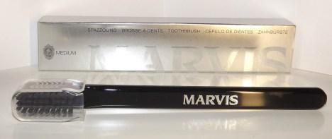 marvis birchbox