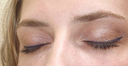 eyeliner laura mercier