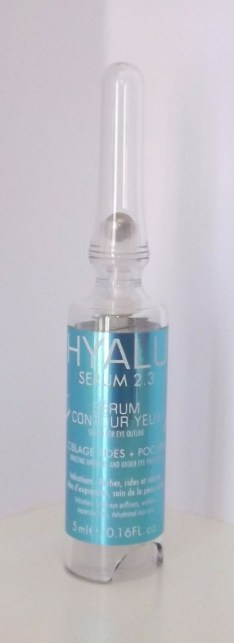 hyalu serum innoderm