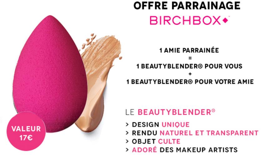 birchox-parainnage