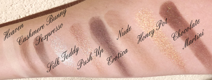 swatch-too-faced-natural-ey
