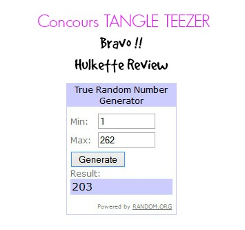 GAGNANTE-tangle-teezer