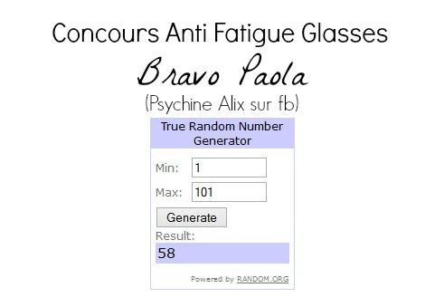 gagnante-glasses