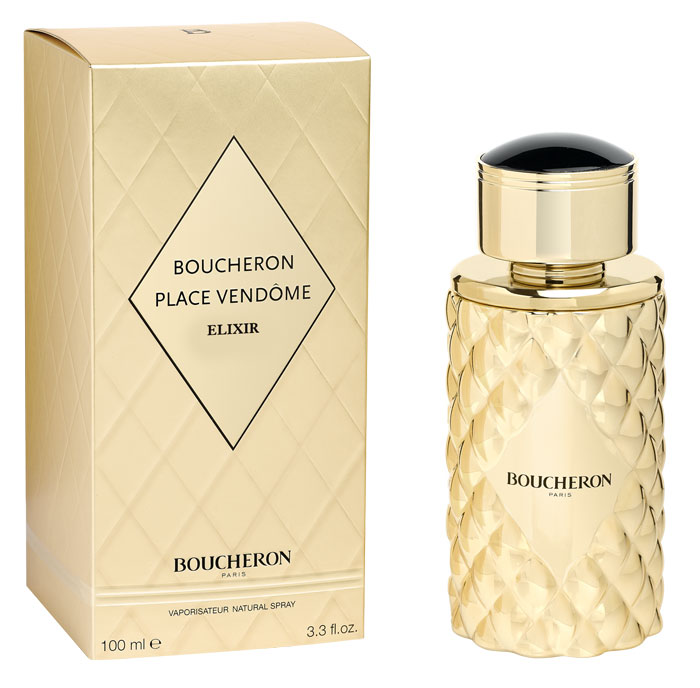 boucheron-place-vendome-eli