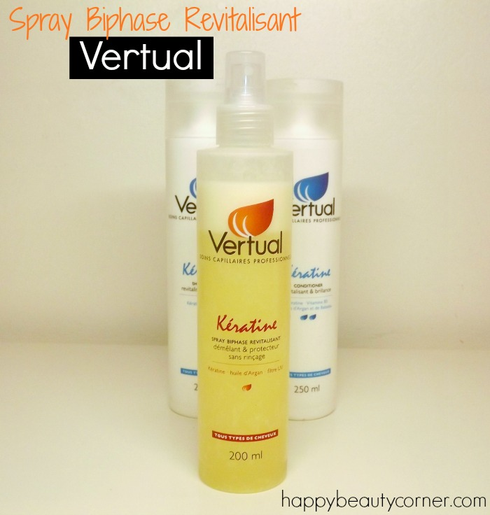 spray vertual