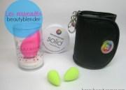 Les nouveautés BeautyBlender (Concours inside)