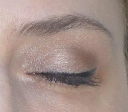 make up liner