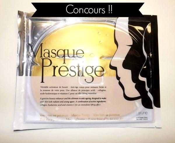 concours-masque-prestige