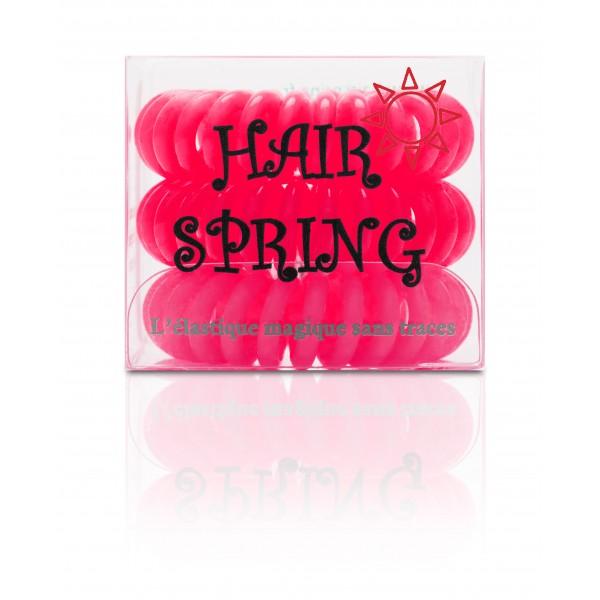 hair spring rose