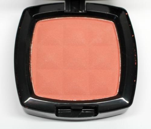 blush nyx cosmetics