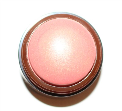 blush creme honey bronze