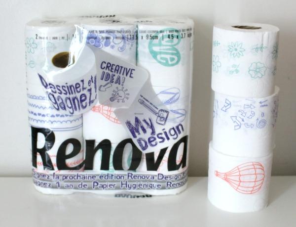 my design renova