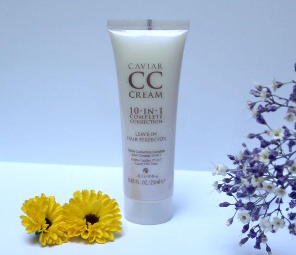 caviar cc cream