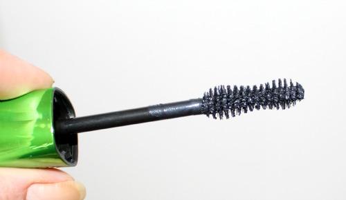 mascara rimmel