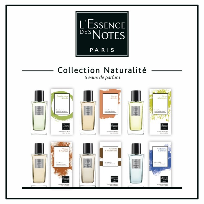 EDN-flacons-C-Naturalite
