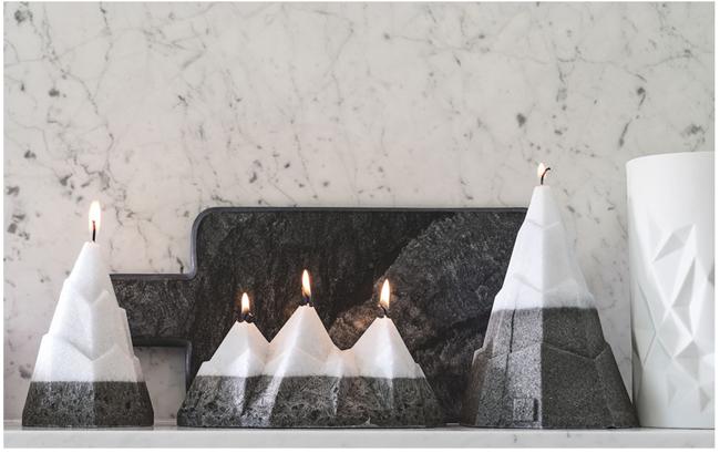 bougies-noel-piste-noire
