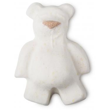 Butter_Bear-375x375