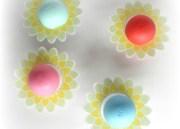 Petites boules d'amour : Les baumes Eos !