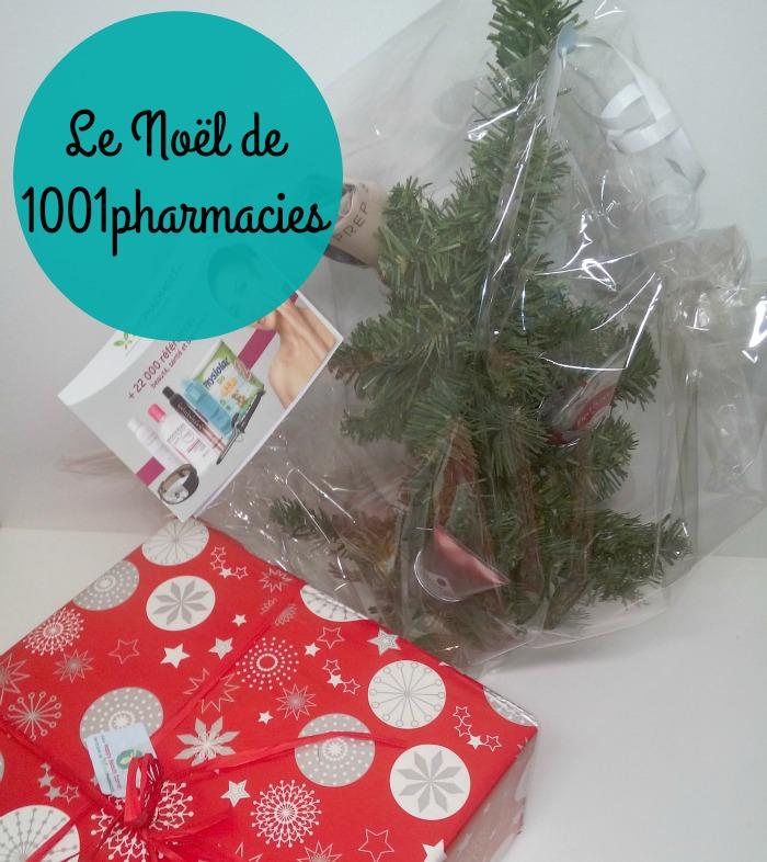 noel 1001pharma