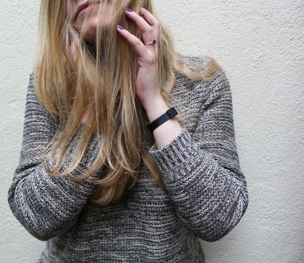 meches blond atelier des couleurs