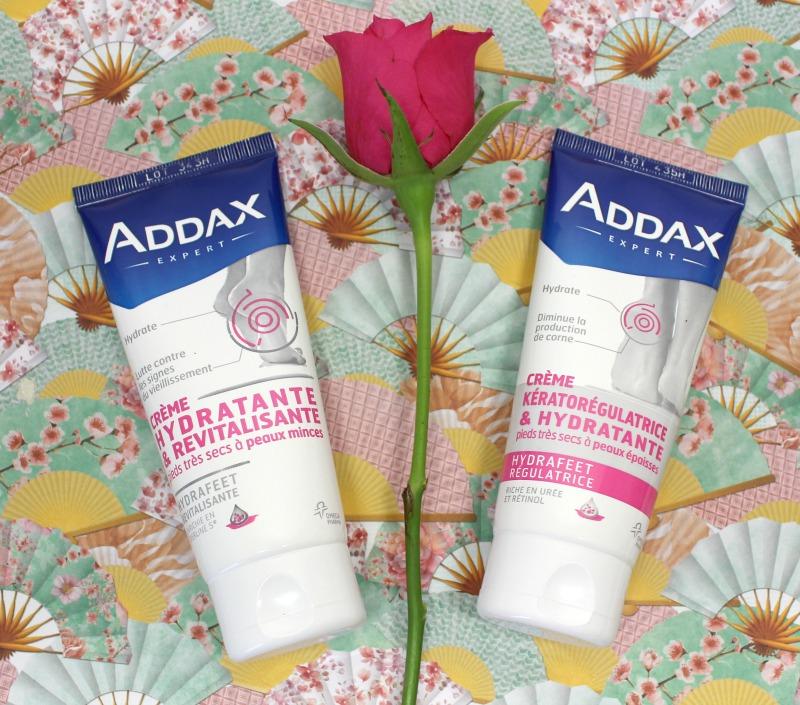 addax expert