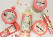 PMDL : Soap and Glory débarque chez Boots !