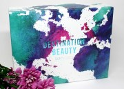 Destination Beauty avec la LF Beauty Box !