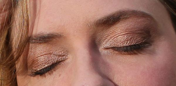 make up sleek