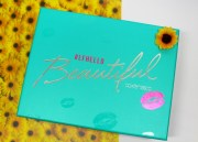 Look Fantastic Beauty Box : Hello Beautiful !