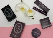PMDL : L'Atelier Maquillage, spécialiste du Regard