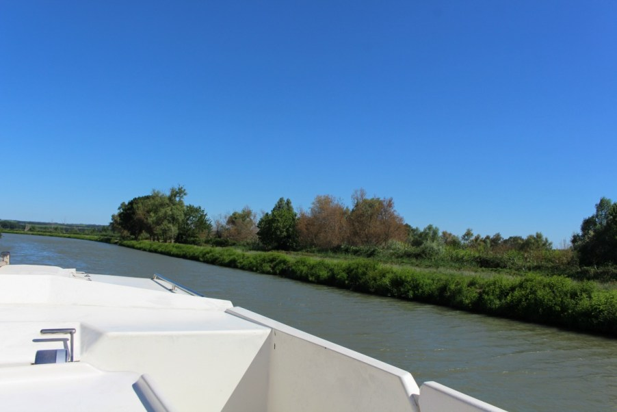 croisiere fluviale fpp